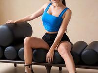 Webcam sexchat met onlyme77 uit Odessa