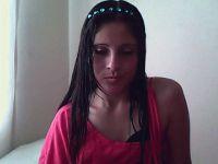 Lekker webcam sexchatten met oscarspain  uit Bogota