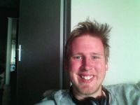 Lekker webcam sexchatten met p414  uit Alkmaar