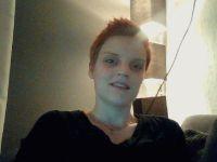 Lekker webcam sexchatten met panter89  uit Groningen