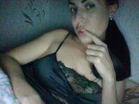 Webcam sexchat met panterapan uit Voznesensk