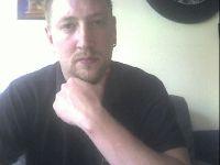 Lekker webcam sexchatten met partyboy  uit zoetermeer