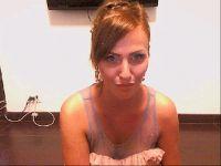 Lekker webcam sexchatten met passion_x  uit bucharest