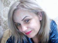Webcam sexchat met passionrose uit Kiev