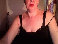 Lekker webcam sexchatten met patty  uit Broek op Langedijk