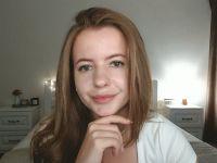 Webcam sexchat met perfume uit Moskou
