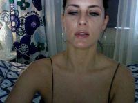 Webcamsex met perversepenny