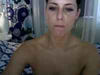 Nieuwste foto's van perversepenny