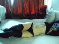 Lekker webcam sexchatten met phoenix21  uit den helder