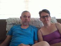 Lekker webcam sexchatten met piemelken  uit Oost-Vlaanderen