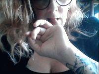 Lekker webcam sexchatten met piepke  uit Hamont-Achel
