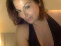 Webcam sexchat met pixellecanon uit Brussel
