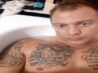 Lekker webcam sexchatten met playboyke  uit