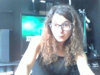Lekker webcam sexchatten met playgirl1994  uit Gent