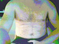 Webcam sexchat met pleasure27fun uit Amsterdam