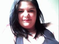 Lekker webcam sexchatten met poesjestoei420  uit Roeselare