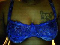 Lekker webcam sexchatten met pommelootje  uit Brugge