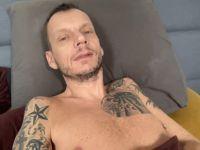 Webcam sexchat met pornxxxboy uit Utrecht