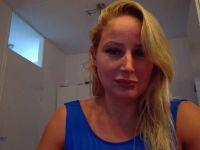 Lekker webcam sexchatten met primadonna  uit Eindhoven