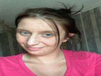 Lekker webcam sexchatten met proska  uit Antwerpen