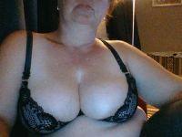 Lekker webcam sexchatten met puck64  uit Almere