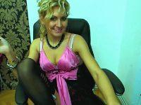 Lekker webcam sexchatten met pussylaila  uit Moscova