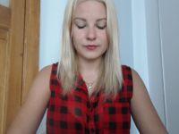 Online live chat met queensexy