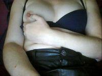 Lekker webcam sexchatten met rachelhott  uit Eindhoven