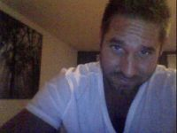 Webcam sexchat met rafael85 uit Alkmaar