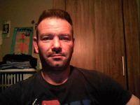 Lekker webcam sexchatten met rambo  uit Hamme