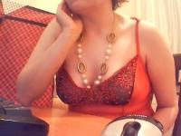 Lekker webcam sexchatten met realitesex  uit Istanbul