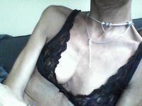 Webcam sexchat met redcandy uit Heerlen