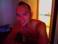 Lekker webcam sexchatten met ric_rachel  uit amsterdam