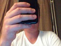 Lekker webcam sexchatten met richard79  uit Deventer