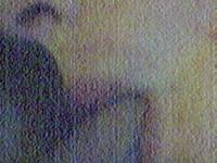 Lekker webcam sexchatten met richellex  uit Emmen