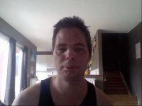 Lekker webcam sexchatten met robbie39  uit Hamont