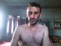 Lekker webcam sexchatten met rodtwink  uit Bucharest
