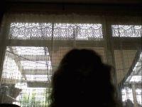 Lekker webcam sexchatten met romi  uit Maastricht