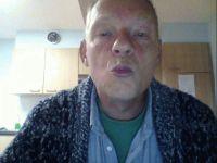 Lekker webcam sexchatten met ronny  uit Amsterdam