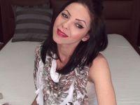Lekker webcam sexchatten met ryna  uit Sofia