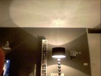 Lekker webcam sexchatten met samm89  uit Drenthe