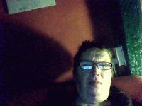 Lekker webcam sexchatten met sanne12  uit Zevenhuizen