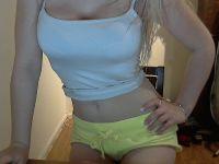 Lekker webcam sexchatten met sara21  uit Dordrecht