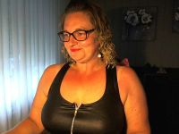 Online live chat met sarahhot