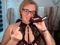 Webcam sexchat met sarahhot uit Arnhem