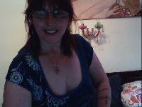 Lekker webcam sexchatten met saskiahott  uit luik
