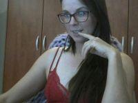 Online live chat met savannagirl
