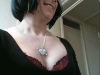 Lekker webcam sexchatten met scoobydoo  uit Enschede
