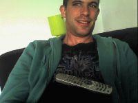 Lekker webcam sexchatten met scott  uit Leeuwarden