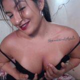 Profielfoto van selina23